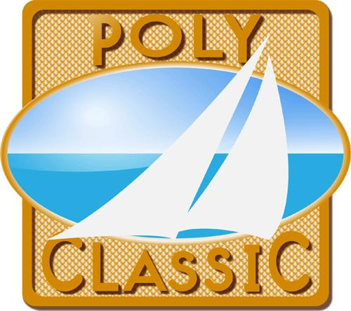 Federatie Poly Classics