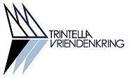 Logo Trintella Vriendenkring