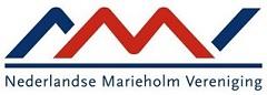 Nederlandse Marieholm vereniging